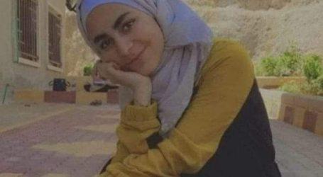 شهيدة إدلب.. جود ياسر شريط تُبكي عيون السوريين