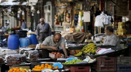 رجل أعمال موالٍ يفضح السلطة السورية وتسببها في تجويع المواطنين