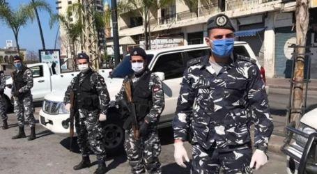 لبنان.. سوري يبيع طفله والسلطات تكشف الحادثة