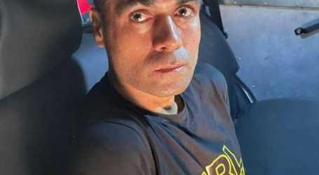 الأسير الفلسطيني محمود العارضة يروي قصة الهروب من سجن جلبوع
