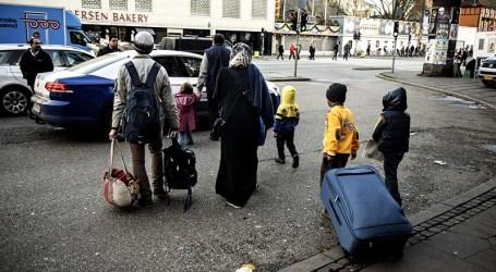 تحركات في الدنمارك من أجل تجديد إقامة سوريين