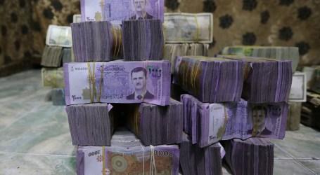 لسد عجزها.. السلطة السورية تفرض ضرائب جديدة على المواطنين
