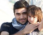 This is my life, and this is my pain, I am a Kurdish syrian refugee