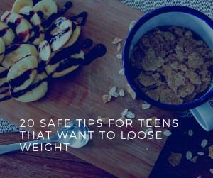 20-safe-tips