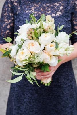 Bokeh-Studios_City-Hall-Wedding-Chicago_Photographers_Wedding-Photography_06