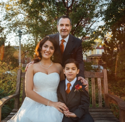 Bokeh-Studios_Monica_James_Cheney-Mansion_Oak-Park_Wedding