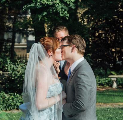 bokeh-studios_best-oak-park-chicago-affordable-wedding-photography_cheney-mansion_photographer_27
