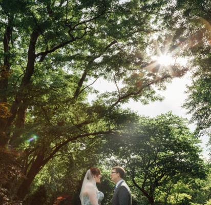 bokeh-studios_best-oak-park-chicago-affordable-wedding-photography_cheney-mansion_photographer_57