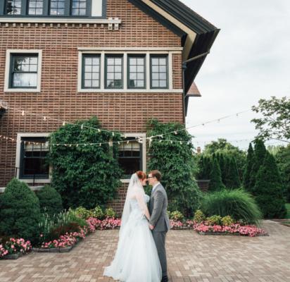 bokeh-studios_best-oak-park-chicago-affordable-wedding-photography_cheney-mansion_photographer_63