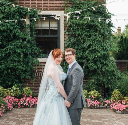 bokeh-studios_best-oak-park-chicago-affordable-wedding-photography_cheney-mansion_photographer_64
