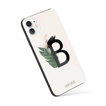 Botanica (nude)