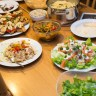 Foodbloggersweekend 2013