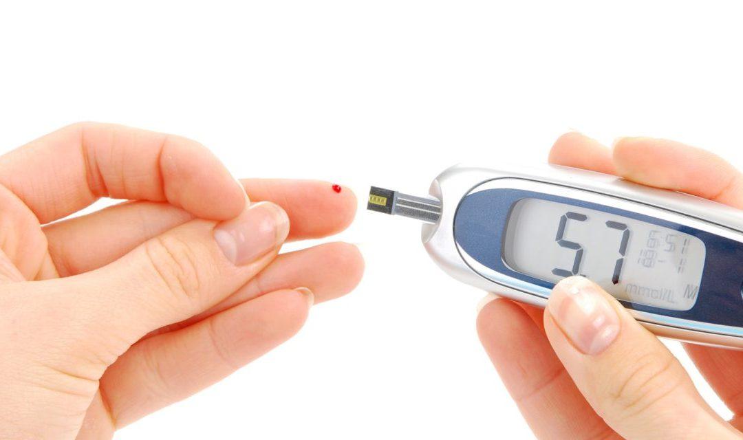 PEMF Therapy   IMPROVE LIFE FOR DIABETICS   PEMF Diabetic HEALING