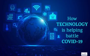 How-technology-is-helping-battle-covid-19