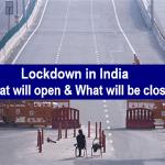 lockdown_what_will_open