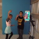photo booth ucb