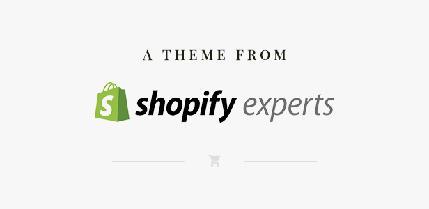 Ultimate | Responsive Shopify Theme - 1