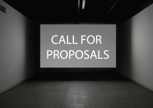 call-for-proposal