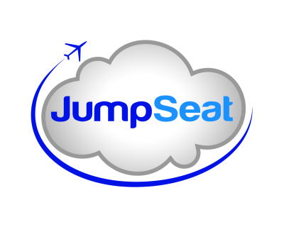 fa-jump-seat