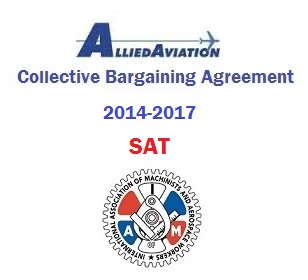 allied-sat-2014-cba