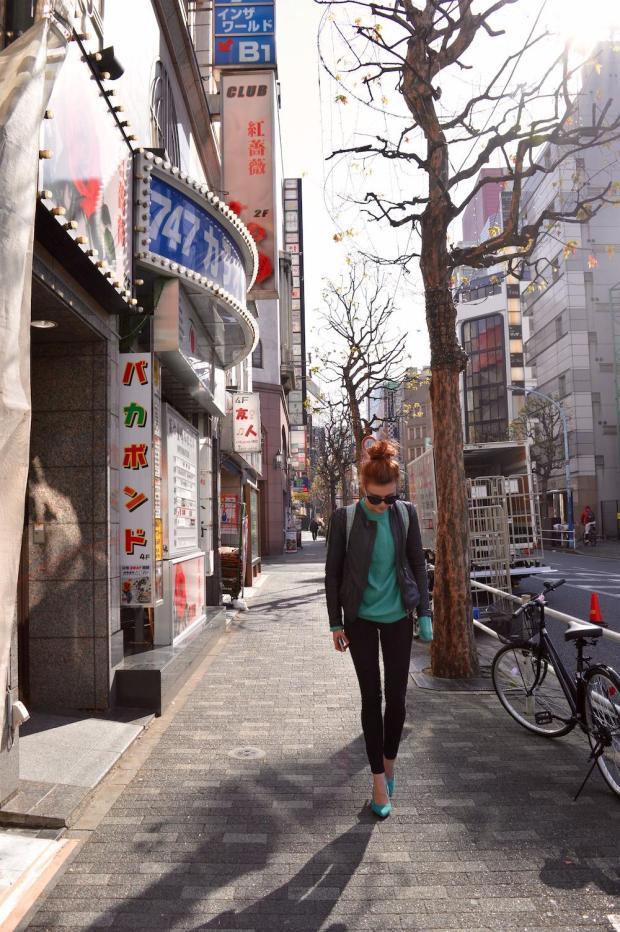ella-dvornik-tokyo-fashion-travel-luxury_0527