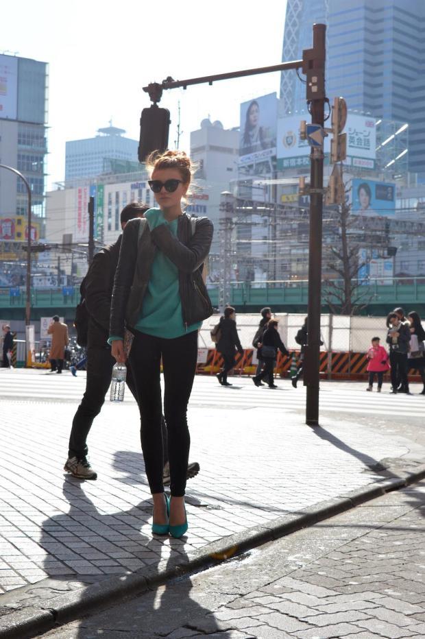 ella-dvornik-tokyo-fashion-travel-luxury_0585