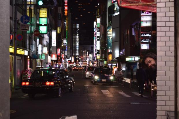 the-newyork-bar-tokyo-grand-hyatt-ella-dvornik_0469