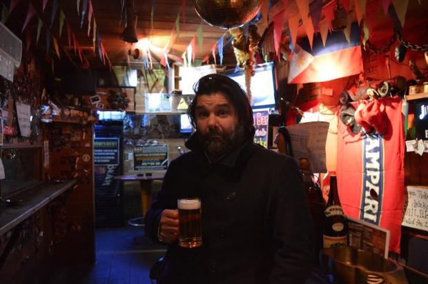 the-newyork-bar-tokyo-grand-hyatt-ella-dvornik_0478
