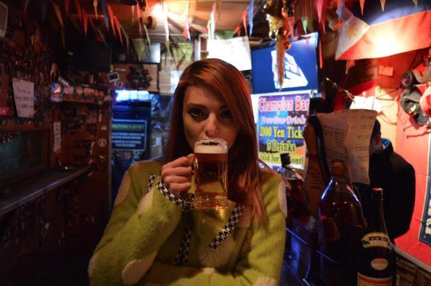 the-newyork-bar-tokyo-grand-hyatt-ella-dvornik_0483