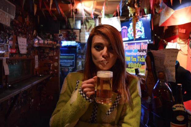 the-newyork-bar-tokyo-grand-hyatt-ella-dvornik_0484
