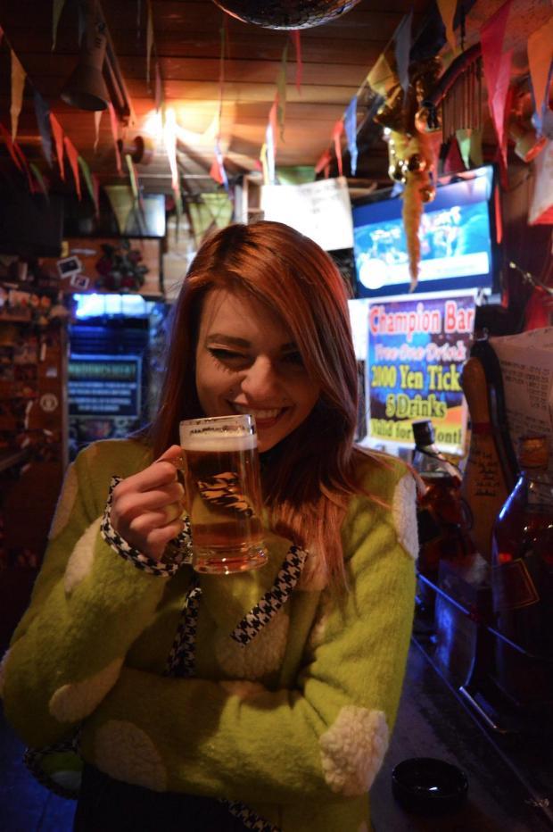 the-newyork-bar-tokyo-grand-hyatt-ella-dvornik_0485