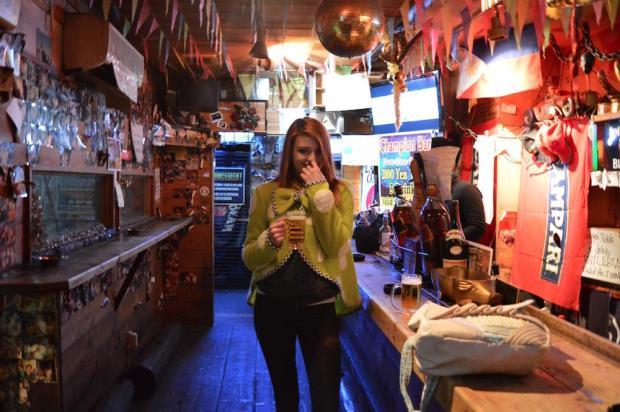 the-newyork-bar-tokyo-grand-hyatt-ella-dvornik_0487