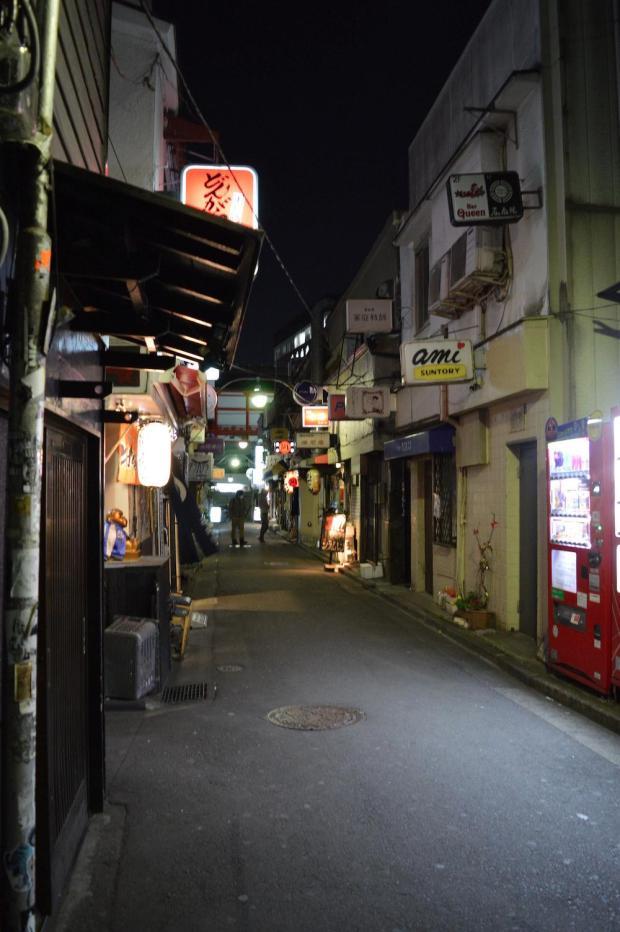 the-newyork-bar-tokyo-grand-hyatt-ella-dvornik_0496