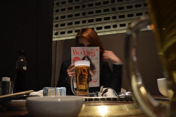 the-newyork-bar-tokyo-grand-hyatt-ella-dvornik_0509