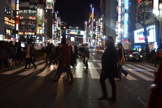 the-newyork-bar-tokyo-grand-hyatt-ella-dvornik_0838