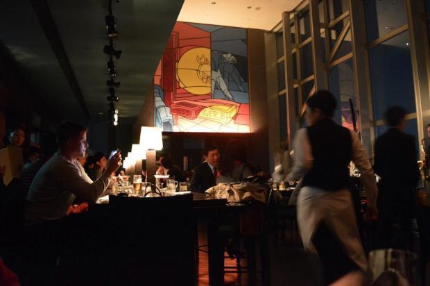 the-newyork-bar-tokyo-grand-hyatt-ella-dvornik_0885