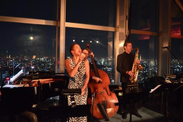the-newyork-bar-tokyo-grand-hyatt-ella-dvornik_0913