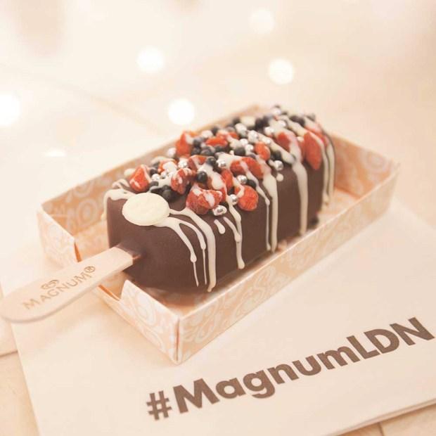 37434_Magnum_FB_2_2015_08_17