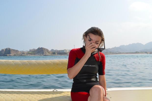 radisson-blu-resort-fujeira-uae-dibba-best-travel-blogger-iamella-com_0030