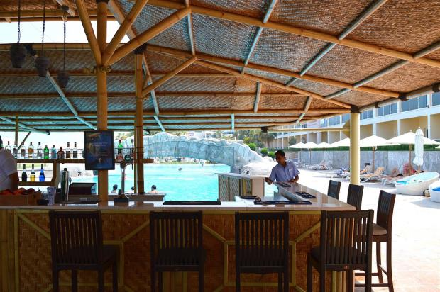 radisson-blu-resort-fujeira-uae-dibba-best-travel-blogger-iamella-com_0155