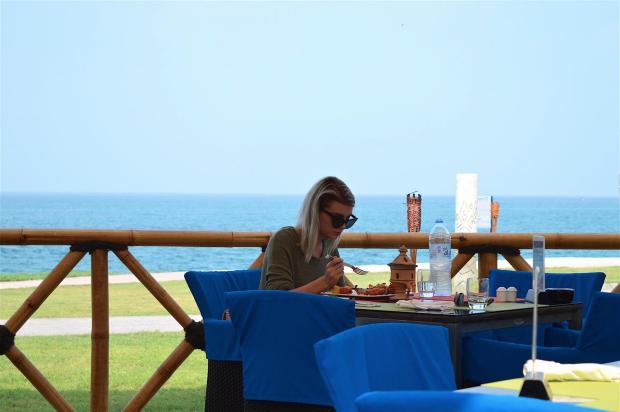 radisson-blu-resort-fujeira-uae-dibba-best-travel-blogger-iamella-com_0191