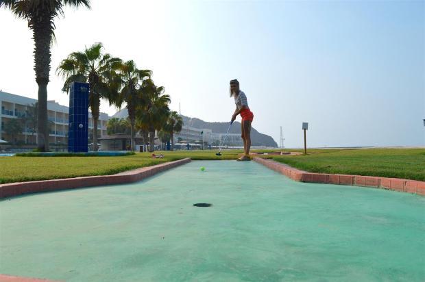 radisson-blu-resort-fujeira-uae-dibba-best-travel-blogger-iamella-com_0221