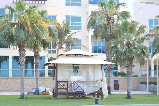 radisson-blu-resort-fujeira-uae-dibba-best-travel-blogger-iamella-com_0276