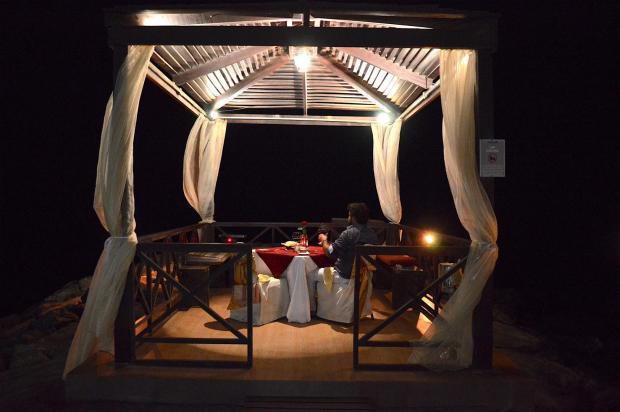 radisson-blu-resort-fujeira-uae-dibba-best-travel-blogger-iamella-com_0395