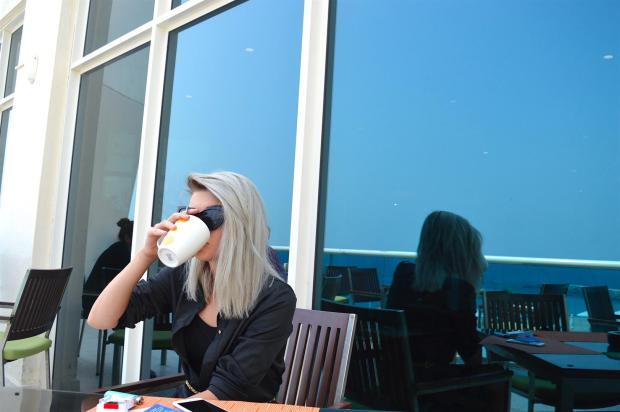 radisson-blu-resort-fujeira-uae-dibba-best-travel-blogger-iamella-com_0888