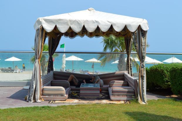 radisson-blu-resort-fujeira-uae-dibba-best-travel-blogger-iamella-com_0918