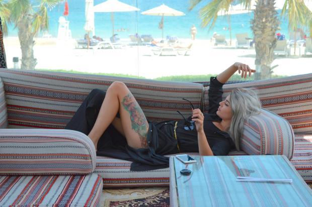 radisson-blu-resort-fujeira-uae-dibba-best-travel-blogger-iamella-com_0928