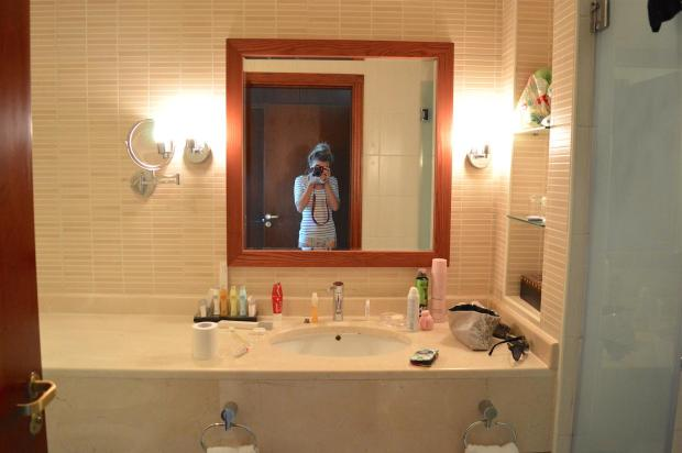 radisson-blu-resort-fujeira-uae-dibba-best-travel-blogger-iamella-com_0998