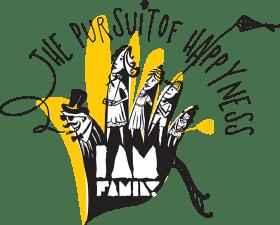I AM Family Logo 679 x 545