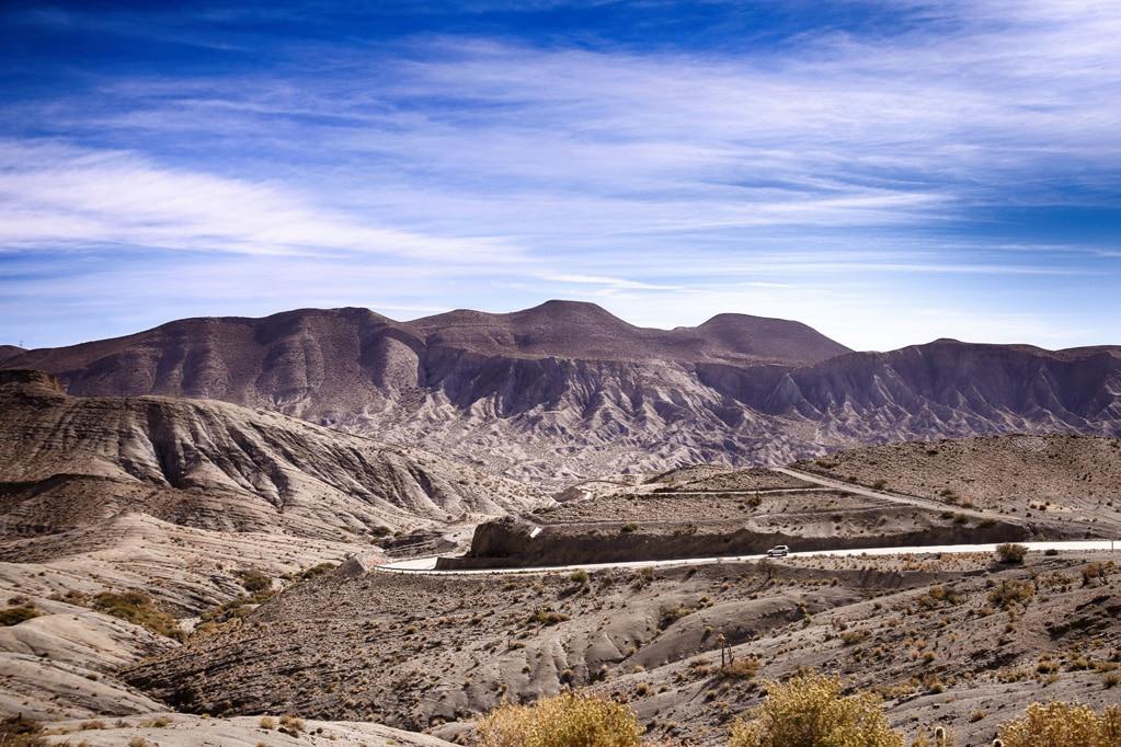 Potosi and Tarija, Bolivia- I AM Family04